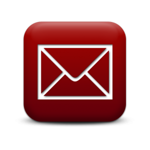 red envelope email